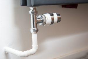 General plumbing by LHPS Ltd