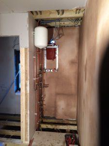 Boiler-installation (2)