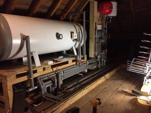 Boiler-installation (3)