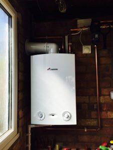 Boiler-installation (5)