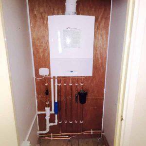 Boiler-installation (6)