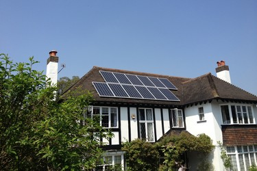 solar-panels-installed-by-lhps-ltd
